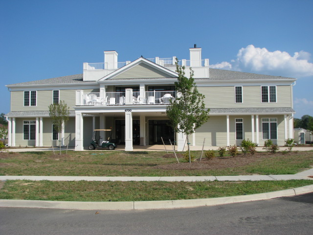 colonies-at-williamsburg-clubhouse