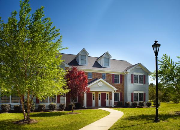 williamsburg-plantation-club-house-09-003